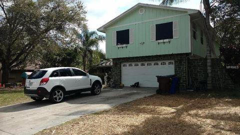 4715 Pine Lake Dr, Saint Cloud, FL 34769