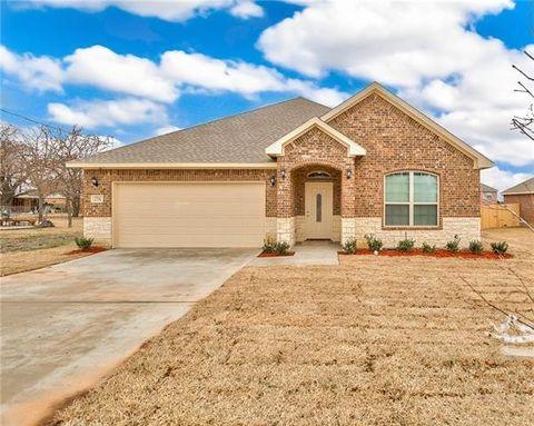 2706 Seagoville Rd, Seagoville, TX 75159