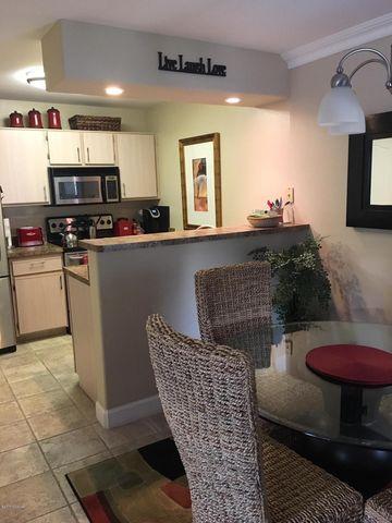 Photo of 5751 N Kolb Rd Unit 7106, Tucson, AZ 85750