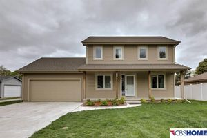 fort calhoun chatrooms Browse over 23 active land listings available in fort calhoun, ne view property descriptions, available acre's, and other important listing information on realestatecom.