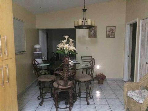 Hialeah Fl Real Estate Amp Homes For Sale Realtor Com 174
