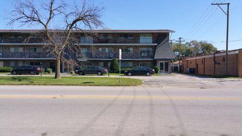 15335 Chicago Rd Apt 14, Dolton, IL 60419