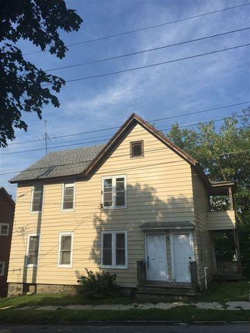 85 Yale St, Gloversville, NY 12078