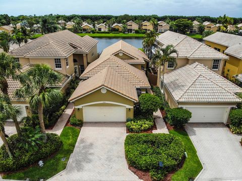 Photo of 2482 Nw 67th St, Boca Raton, FL 33496