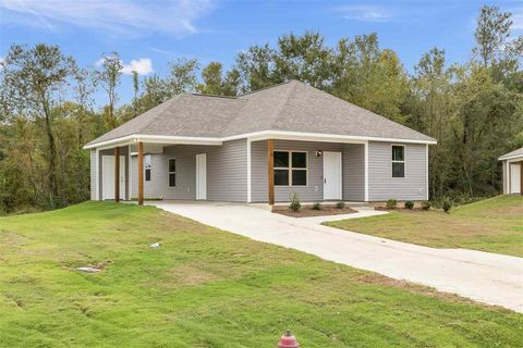 Photo of 141 Cedar Brook Dr, Pearl, MS 39208
