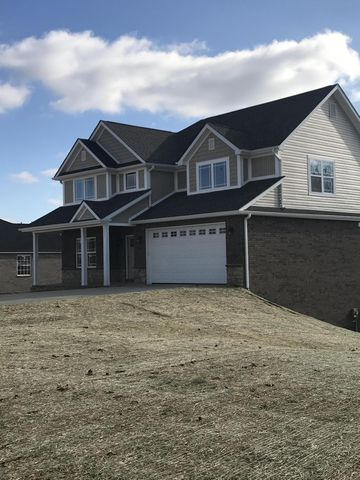 Photo of 413 Natures Valley Dr, Somerset, KY 42503
