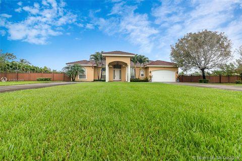 south kendall estates miami fl real estate homes for sale rh realtor com