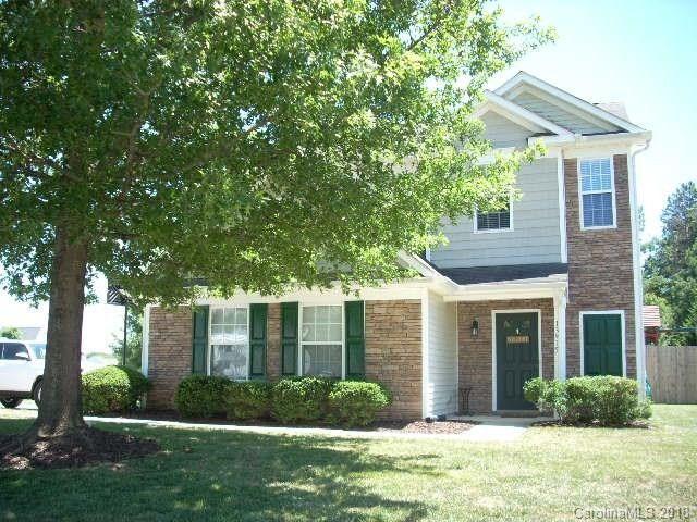 13915 Millers Creek Ln, Charlotte, NC 28278