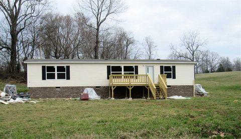Photo of 1412 Holland Rd, Scottsville, KY 42164