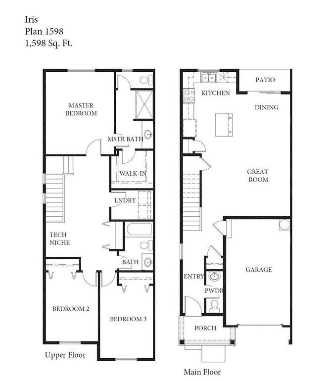 5776 Joynak St S, Salem, OR 97306