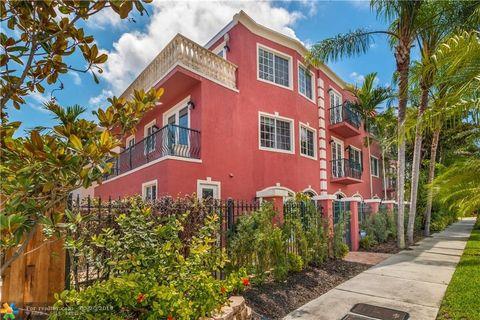 Photo of 206 Ne 11th Ave Unit 206, Fort Lauderdale, FL 33301
