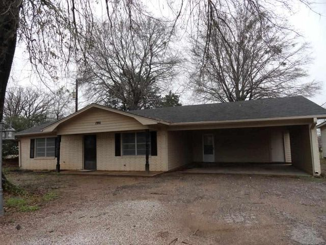 1901 sh 31 kilgore tx 75662 home for sale and real