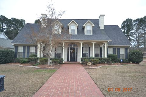 columbia rd 61 magnolia ar 71753 land for sale and real estate listing