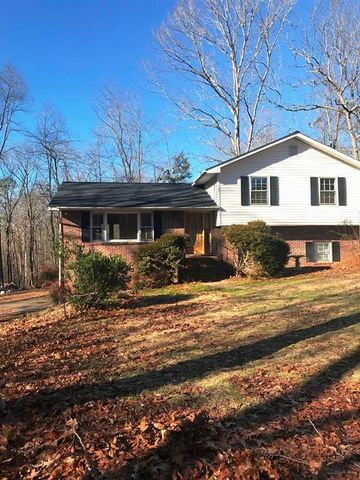 Photo of 1349 Maw Bridge Rd, Central, SC 29630