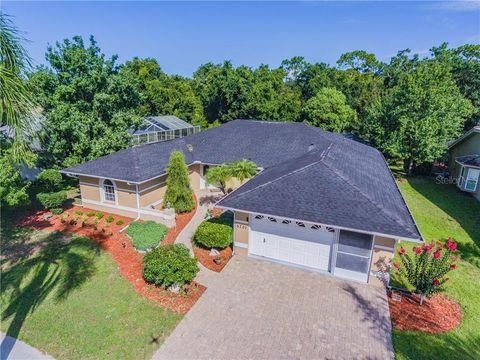 5701 Fieldspring Ave, New Port Richey, FL 34655