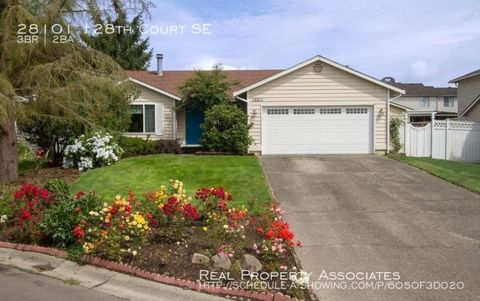 Photo of 28101 128th Ct Se, Kent, WA 98030
