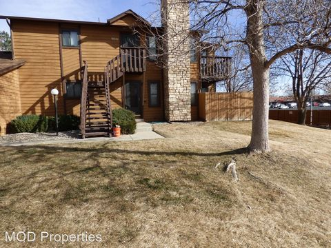 Photo of 9044 W 88th Cir, Westminster, CO 80021