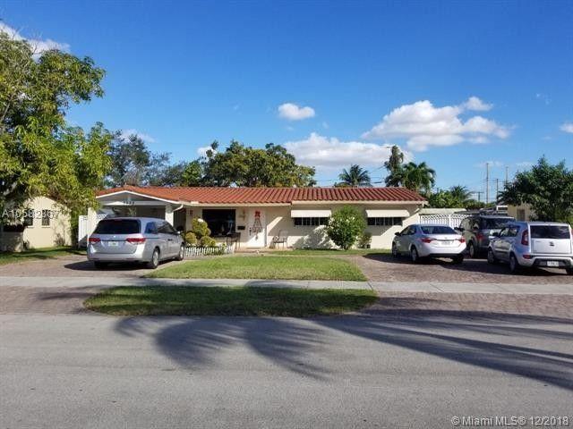 3525 Sw 106th Ave, Miami, FL 33165