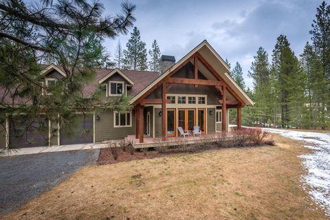 Blanchard Id Real Estate Blanchard Homes For Sale