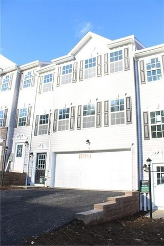 Photo of 130 Rylie Dr, Jackson Township, PA 16037