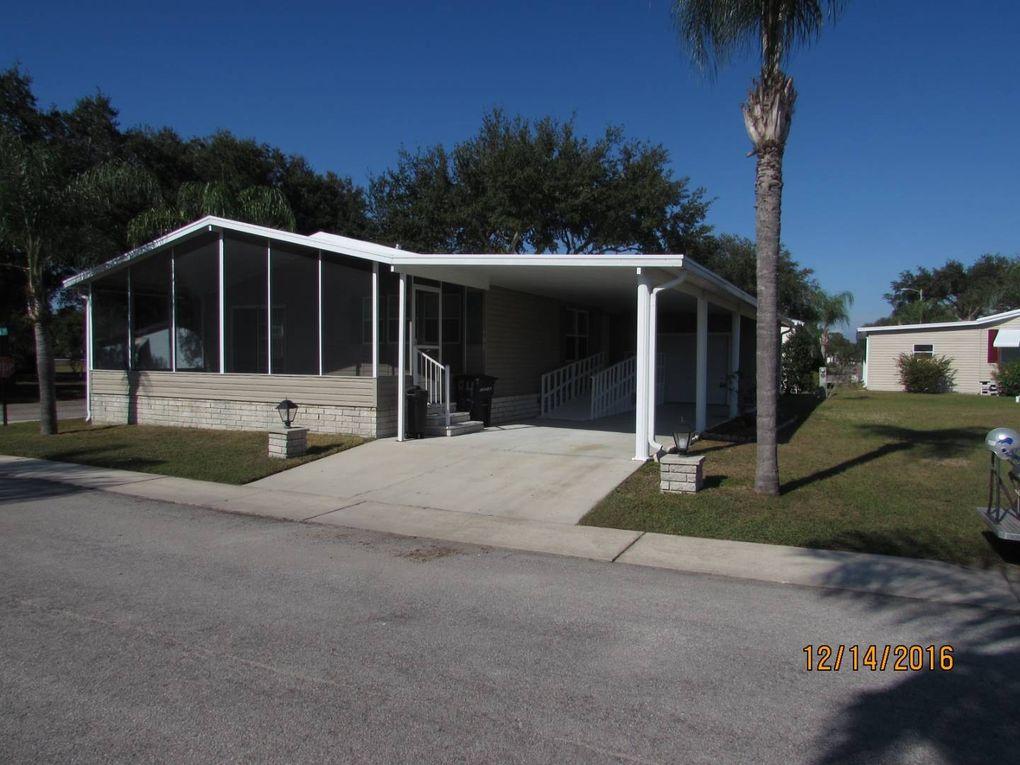 10702 Casa Dr Riverview FL 33569