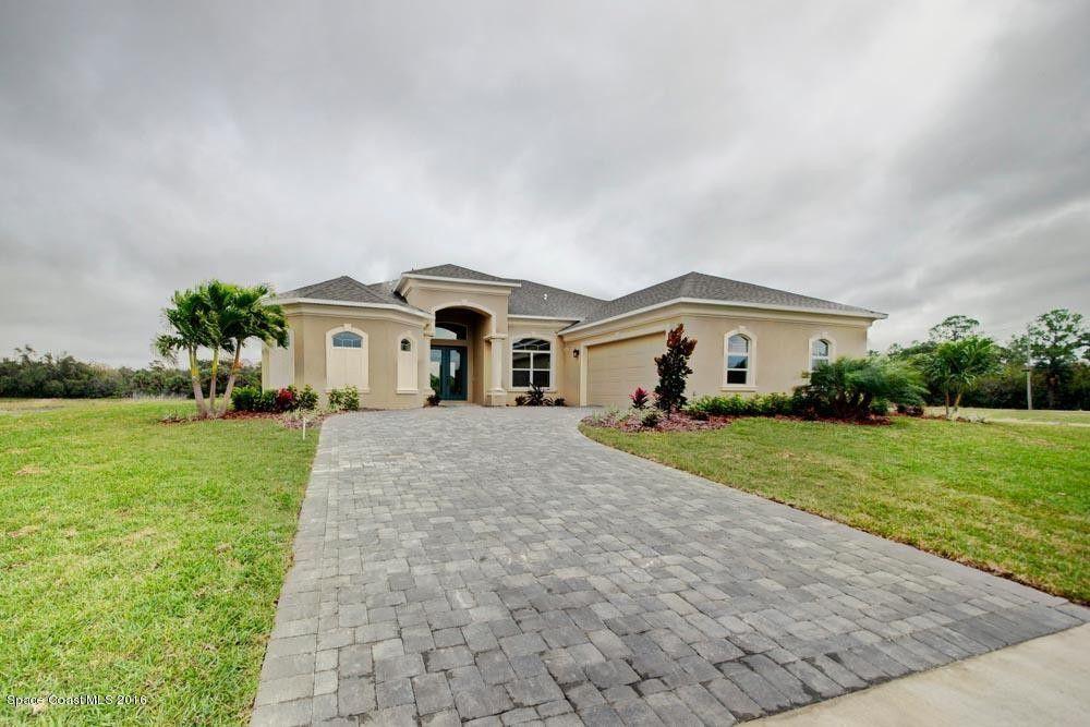 276 Appaloosa St, Palm Bay, FL 32909