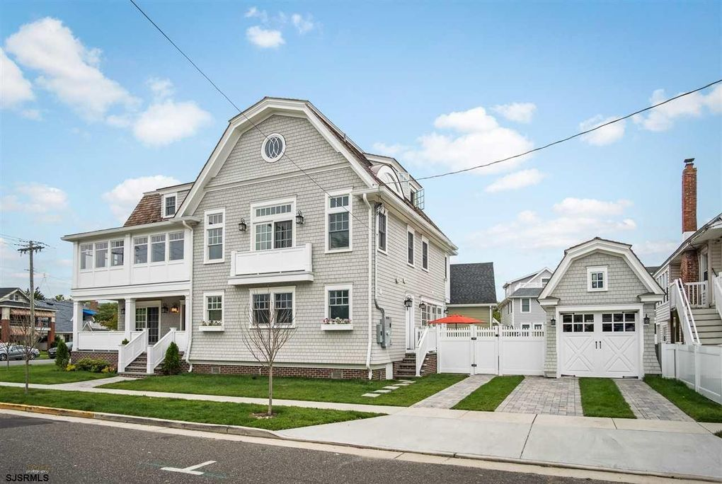 5416 West Ave Ocean City Nj 08226 Realtor