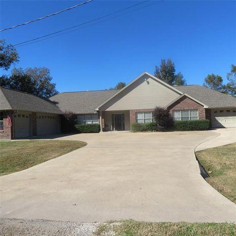 Photo of 908 Ming Pl, Village Mills, TX 77663