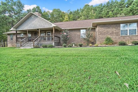 72834 real estate dardanelle ar 72834 homes for sale