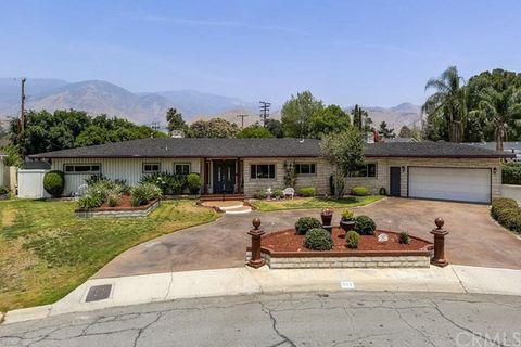 592 Fairmont Dr, San Bernardino, CA 92404