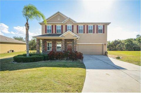 Minneola, FL Real Estate - Minneola Homes for Sale ...
