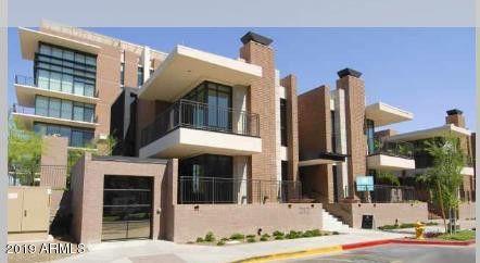Photo of 208 W Portland St Unit 258, Phoenix, AZ 85003