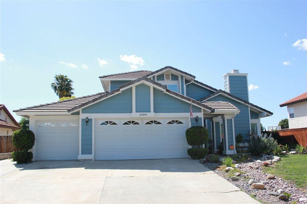 25499 Marvin Gardens Way, Murrieta, CA 92563