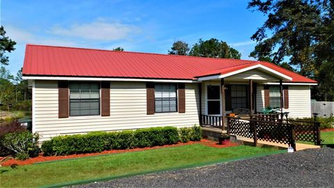 Photo of 181 River Rd, Bainbridge, GA 39819