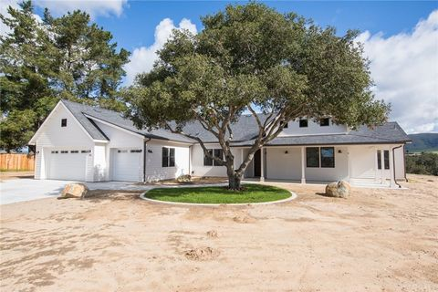 Photo of 360 Mads Pl, Nipomo, CA 93444