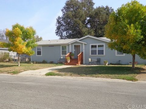 610 5th St Willows CA 95988