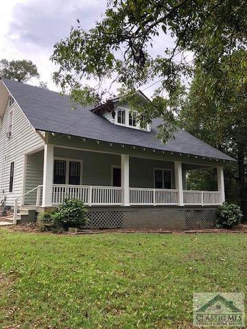 Photo of 1055 Macon Hwy, Athens, GA 30606