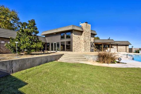 Eagle City Ok Real Estate Eagle City Homes For Sale Realtor Com