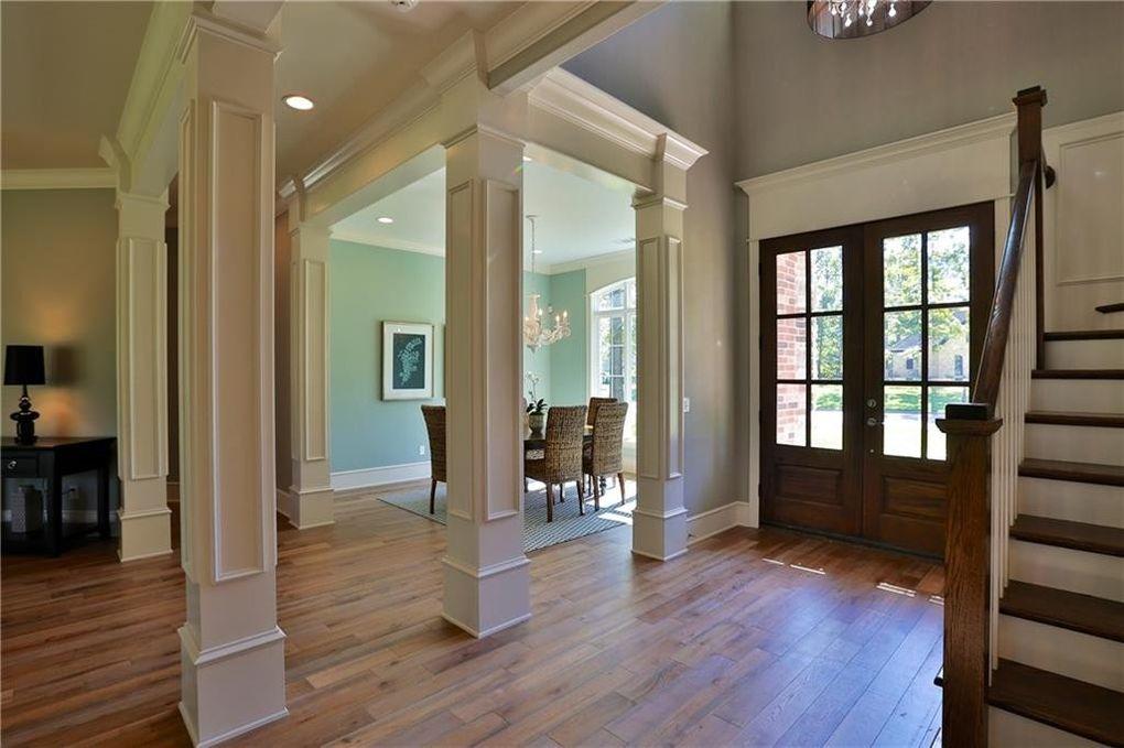 les chesnay amazing la rsidence ina rsidence type est situe sur la commune de le chesnay la. Black Bedroom Furniture Sets. Home Design Ideas