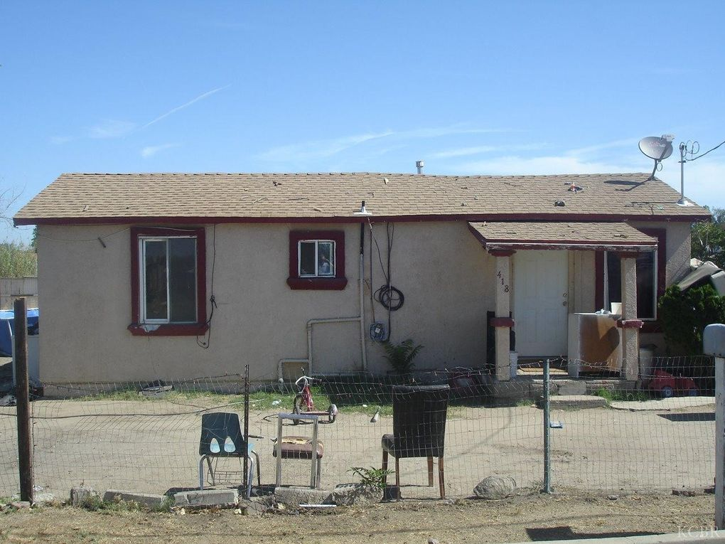 Commercial Property For Sale In Hanford California
