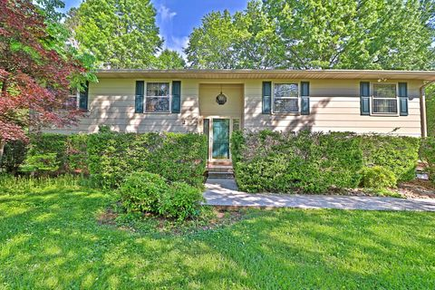 Photo of 509 Kendall Rd, Knoxville, TN 37919