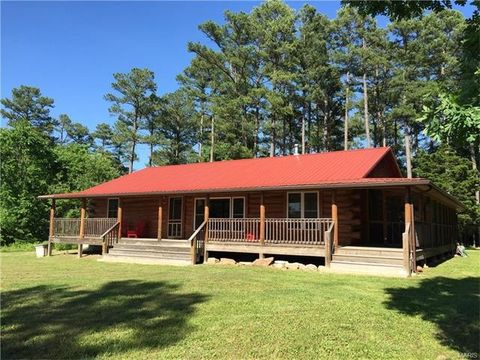 21155 State Route Nn, Cook Sta, MO 65449