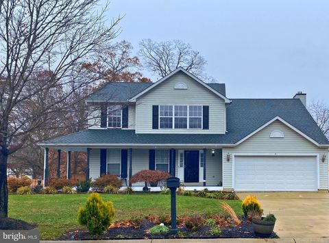 Photo of 2610 Meadowsweet Dr, Waldorf, MD 20601