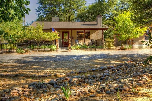 16791 w corbin dr yarnell az 85362 home for sale and real estate listing