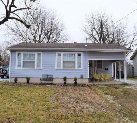 springfield mo real estate springfield homes for sale realtor com rh realtor com