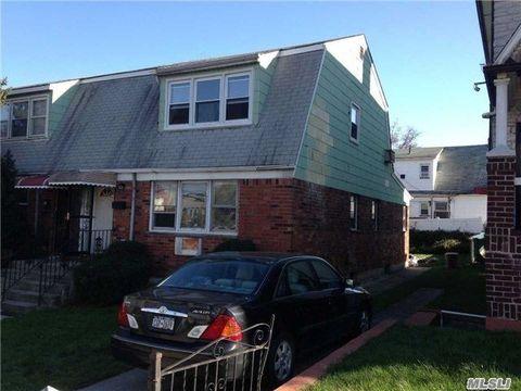105 18 27 Ave Unit 1 Fl, East Elmhurst, NY 11369
