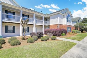 view all monkey junction wilmington nc homes housing market rh realtor com