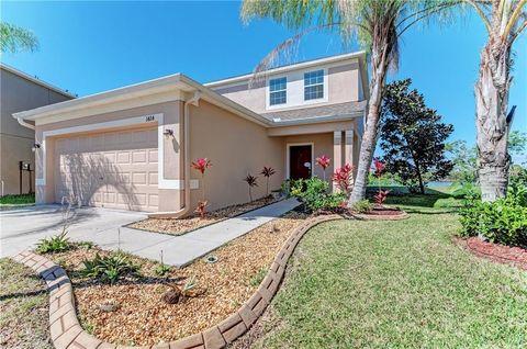 33570 recently sold homes realtor com rh realtor com