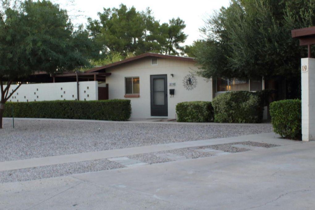 1002 S Kolb Rd Unit 10 Tucson Az 85710 Realtorcom