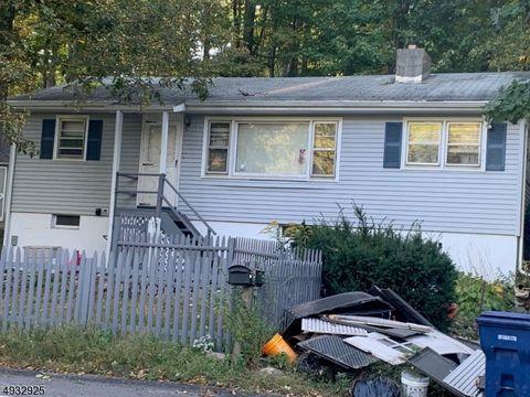 Photo of 67 Breakneck Rd, Vernon, NJ 07422